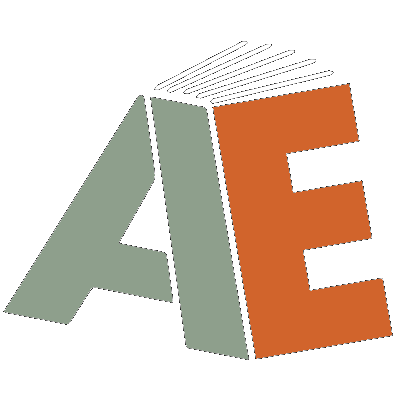 AE-Book-Logo-Transparent