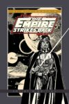 Al-Williamsons-Star-Wars-The-Empire-Strikes-Back-Artists-Edition-cover-prelim
