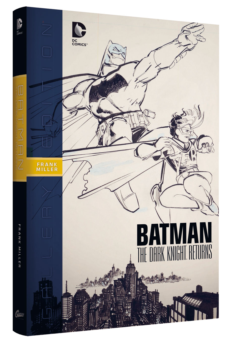 Batman-The-Dark-Knight-Returns-Frank-Miller-Gallery-Edition-cover