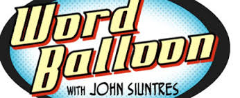 Scott Dunbier Discusses Jack Kirby and Artist Editions on Word Balloon 1