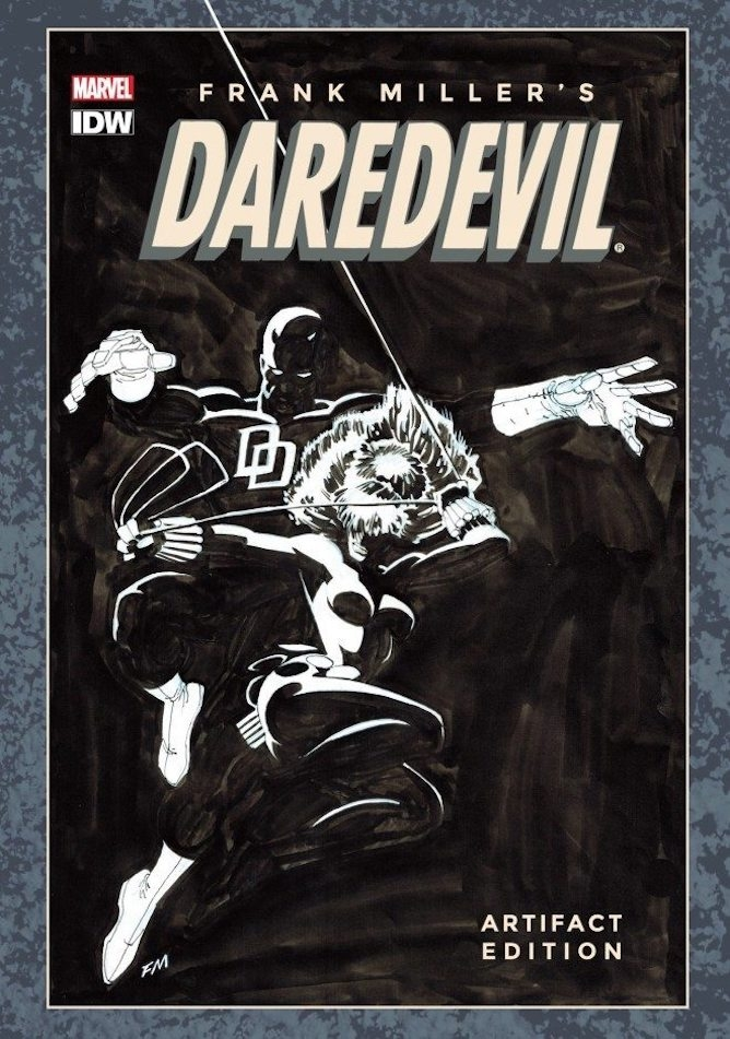 Variant Covers 67
