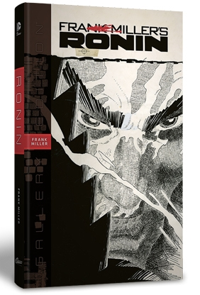 Variant Covers 19