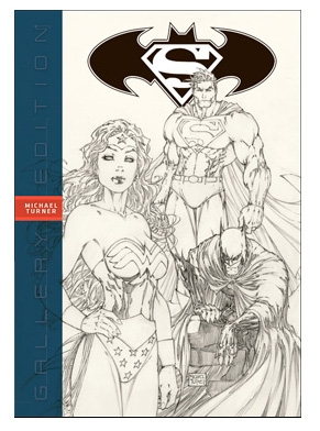 Variant Covers 21