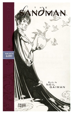 Variant Covers 25