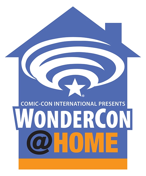 wca@home logo