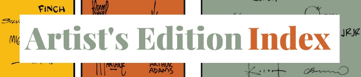 Artists Edition Index JPEG header